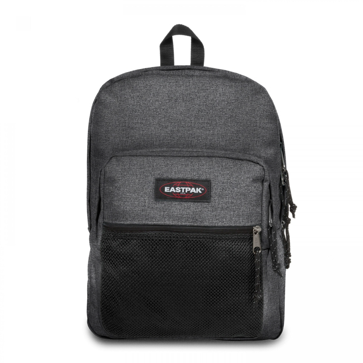 [EASTPAK] AUTHENTIC 백팩 피나클 EJCBA07 77H