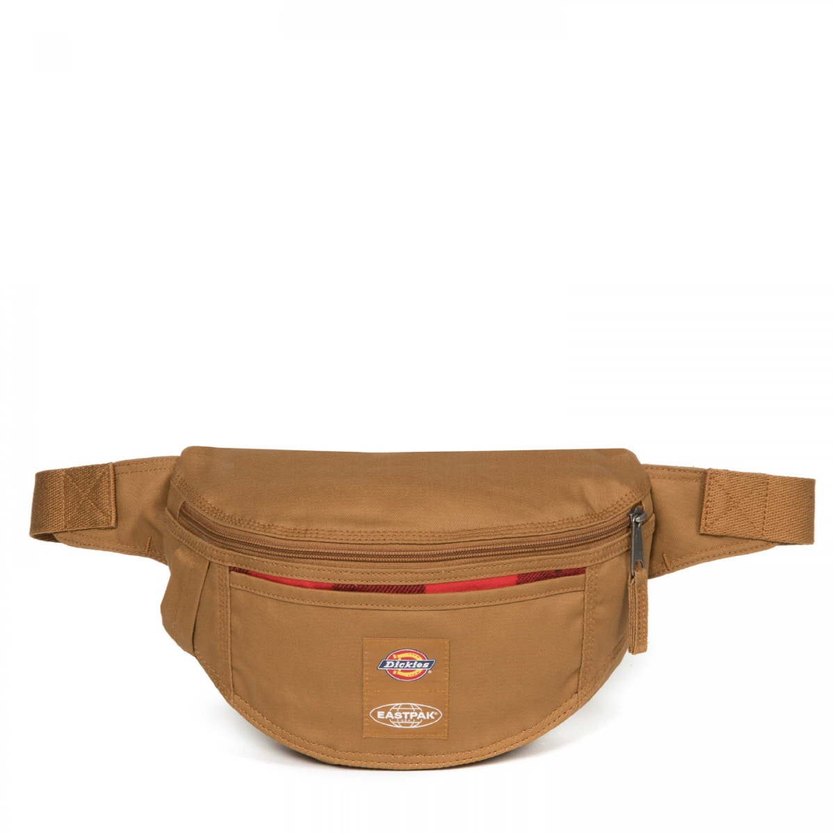 [EASTPAK] DICKIES X EASTPAK 웨이스트백 번델 EJCBW07 84Y