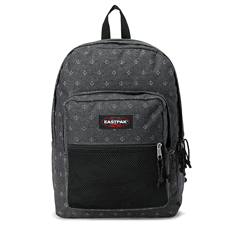 [EASTPAK] AUTHENTIC 백팩 피나클 EIABA07 06S