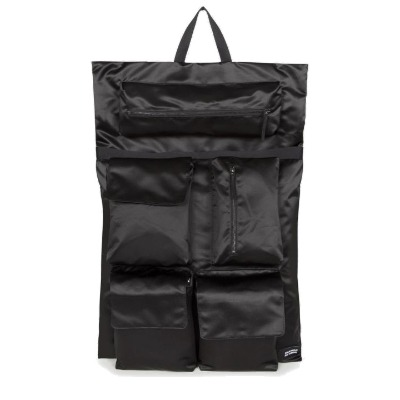 [백팩추가증정] [RAF SIMONS]RS POSTER BACKPACK
