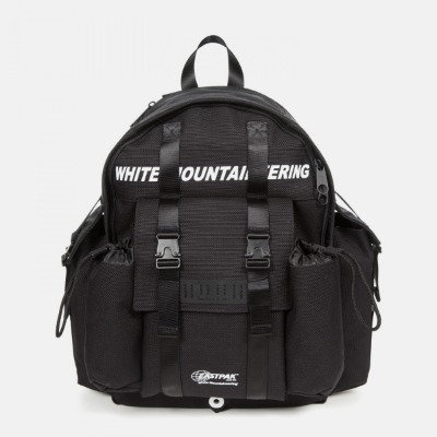 [콜라보레이션 할인] [WHITE MOUNTAINEERING] WM PAK'R
