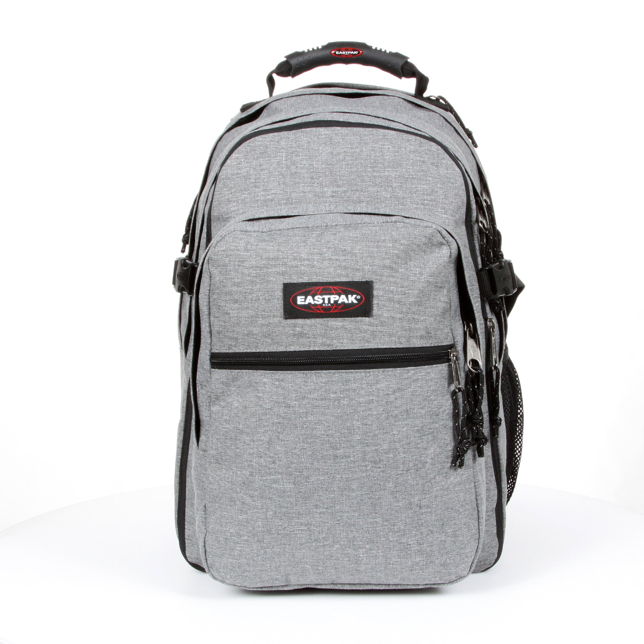 [EASTPAK] AUTHENTIC 백팩 튜터 EIABA10 363