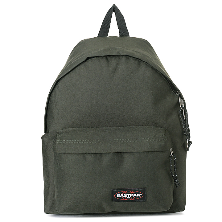 [EASTPAK] AUTHENTIC 백팩 패디드 파커 EIABA01 49S
