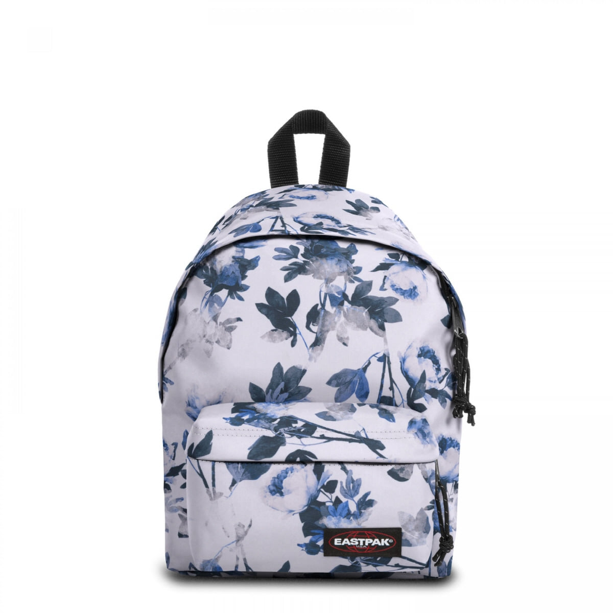 [EASTPAK] AUTHENTIC 백팩 올빗 EJCBA01 77Y