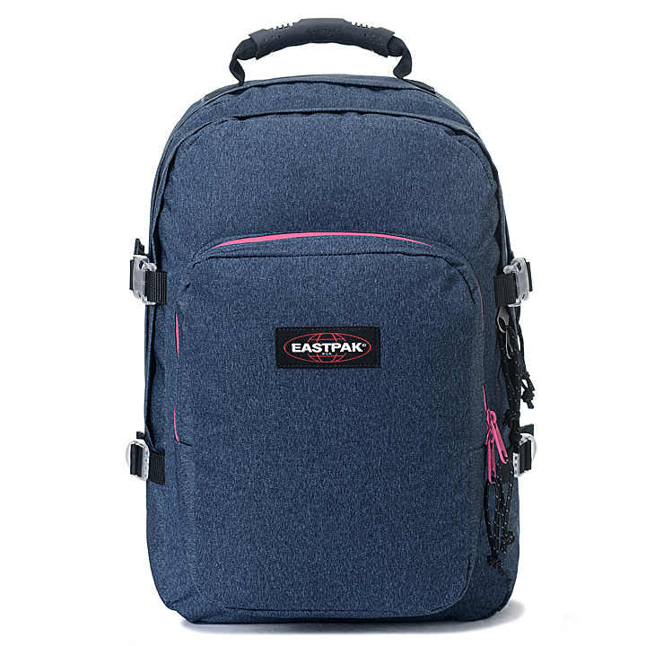 [EASTPAK] FROSTED 백팩 프로바이더 EIABA08 27S