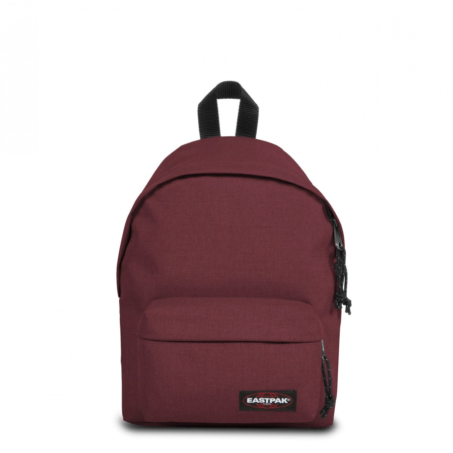 [EASTPAK] AUTHENTIC 백팩 올빗 EICBA01 23S