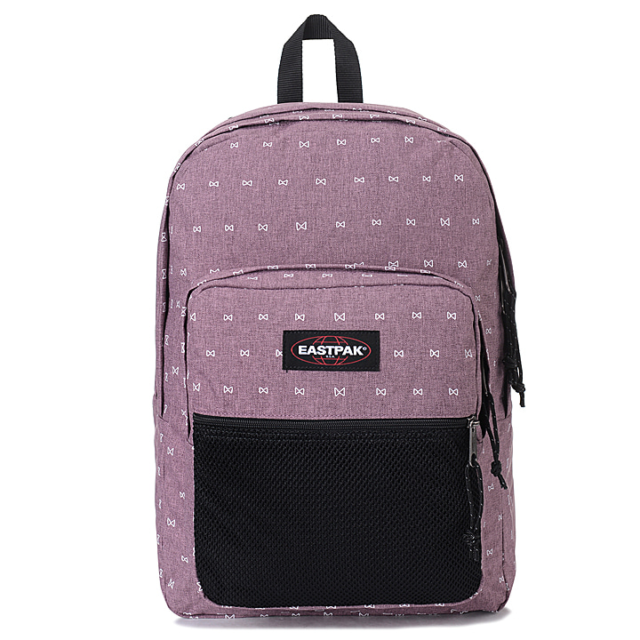 [EASTPAK] AUTHENTIC 백팩 피나클 EIABA07 51S