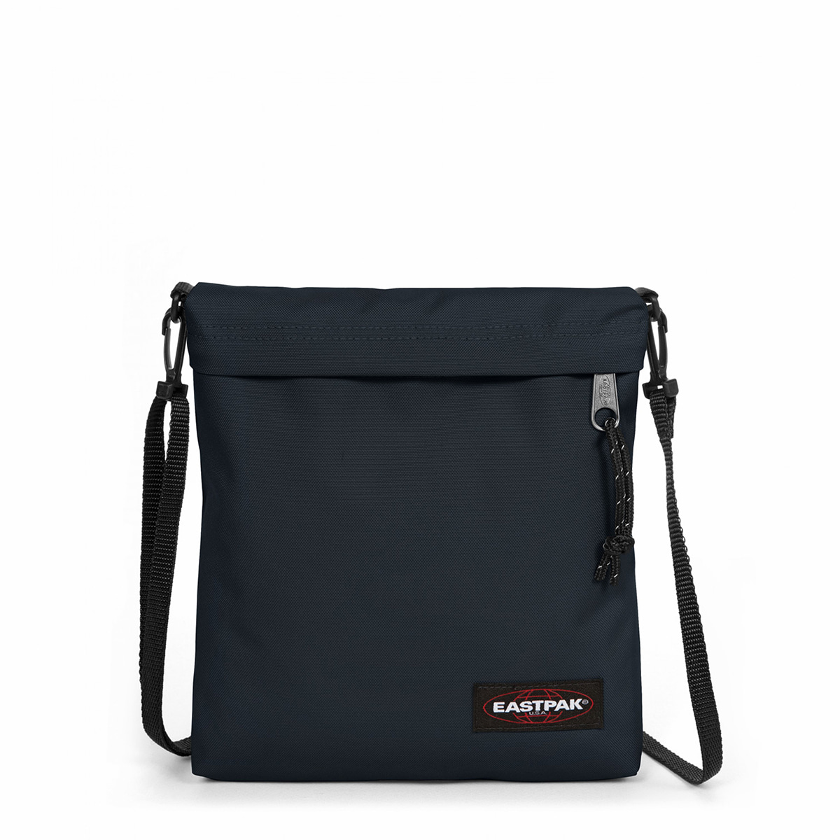 [EASTPAK] AUTHENTIC 크로스백 럭스 EJABS02 22S