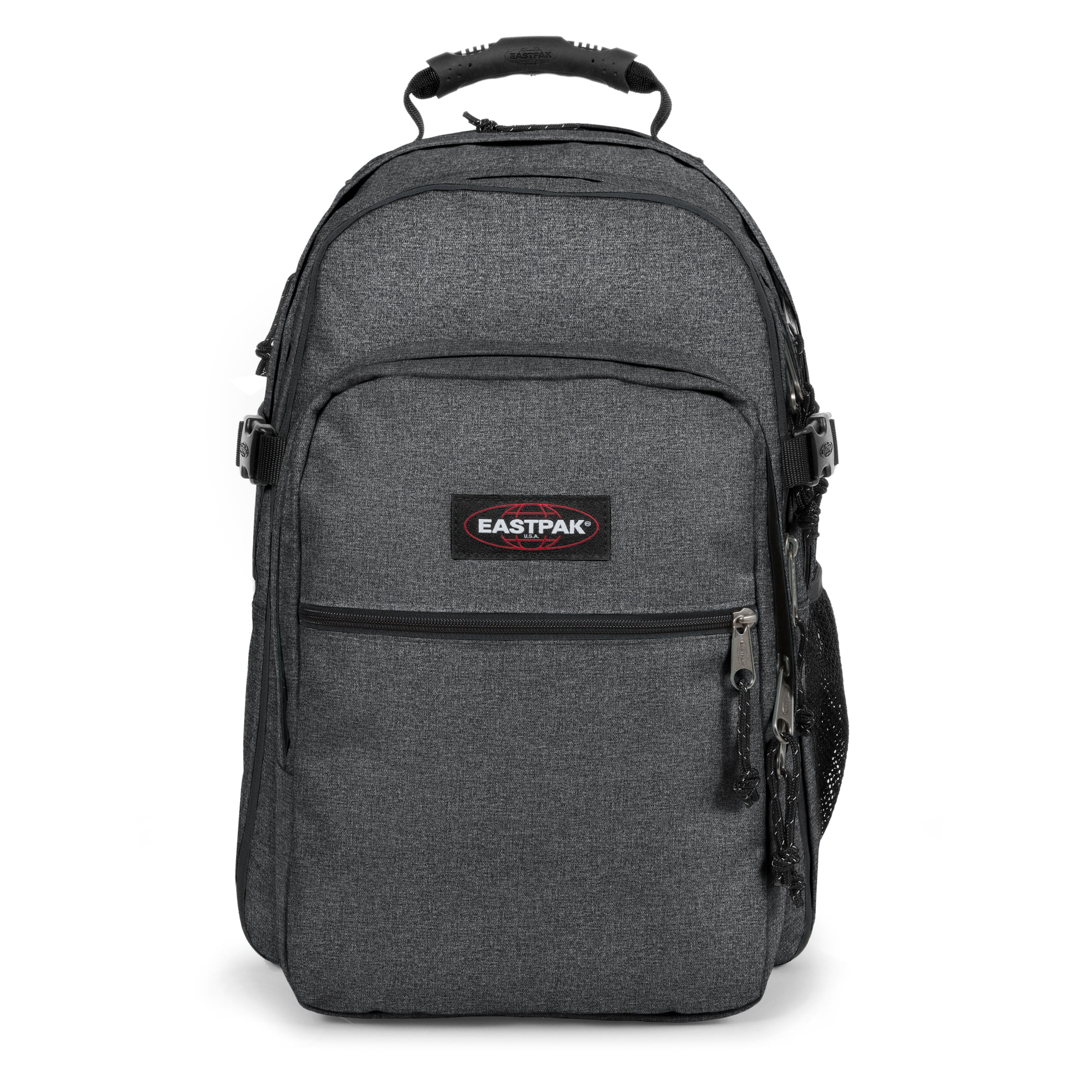 [EASTPAK] AUTHENTIC 백팩 튜터 EIABA10 77H