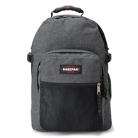 [EASTPAK] AUTHENTIC 백팩 에그웜 EIABA09 77H