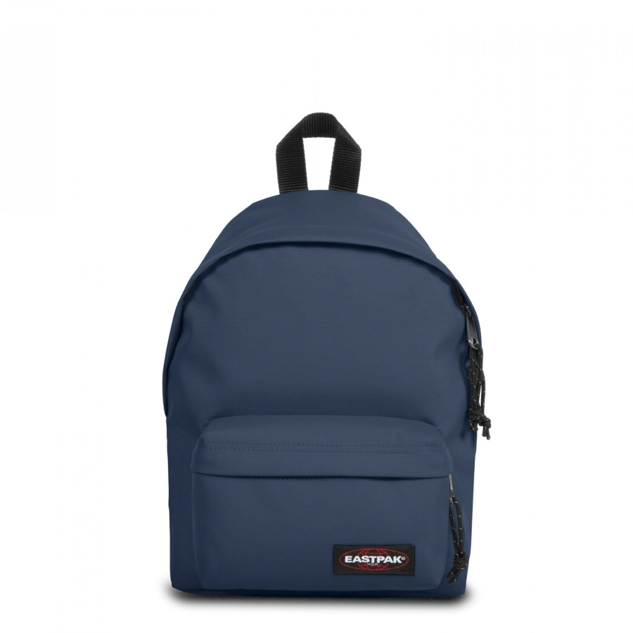 [EASTPAK] AUTHENTIC 백팩 올빗 EICBA01 42U