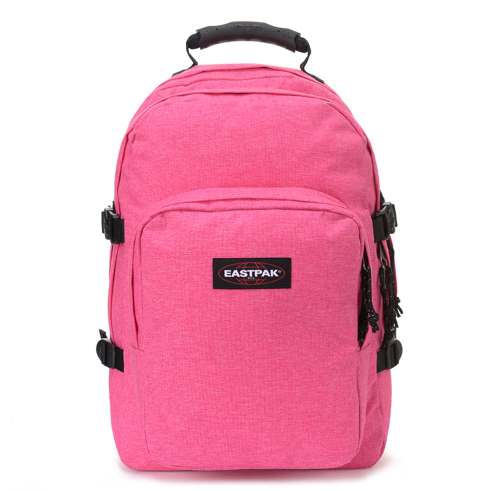 [EASTPAK] AUTHENTIC 백팩 프로바이더 EGABA08 02L