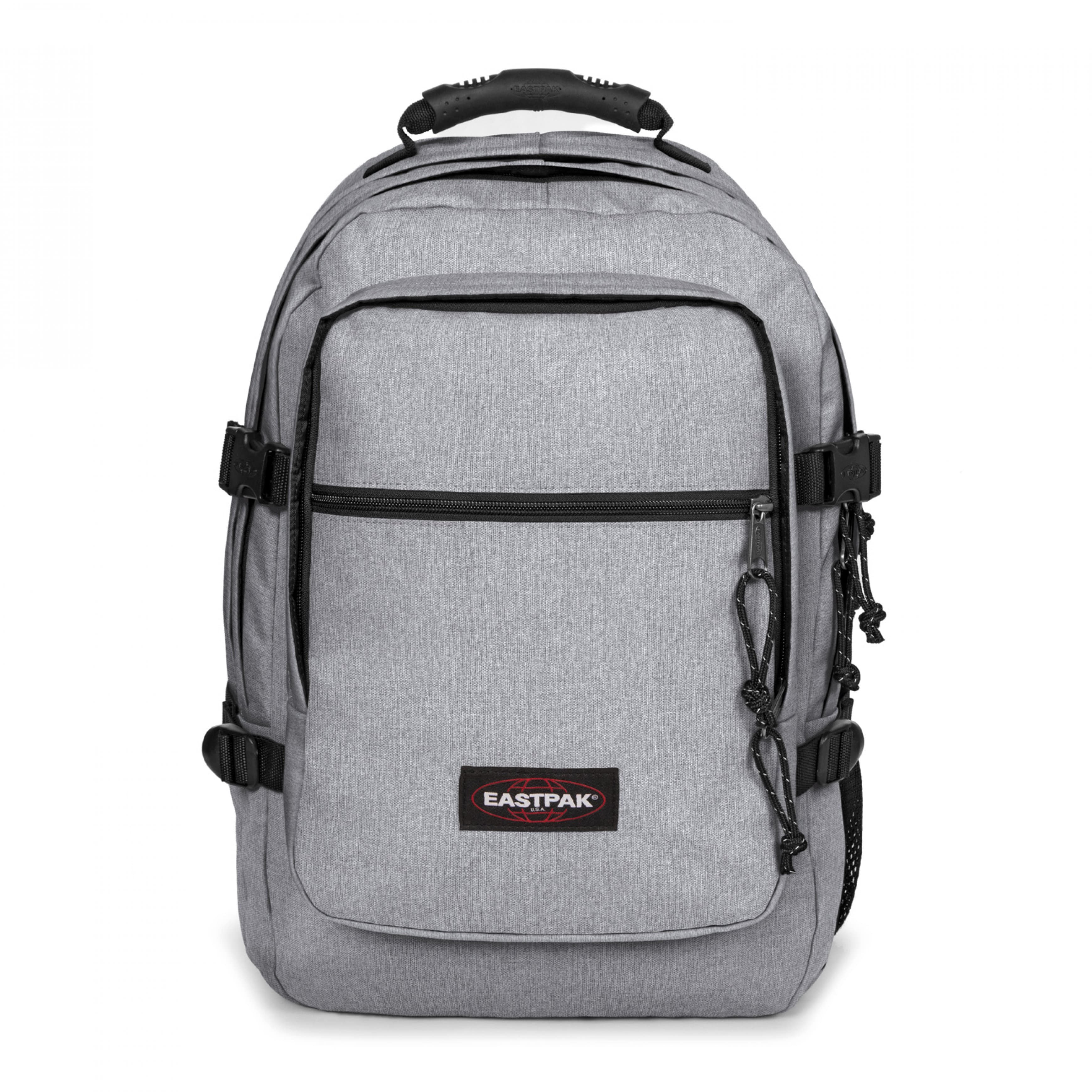 [EASTPAK] AUTHENTIC 백팩 울프 EKABA13 363