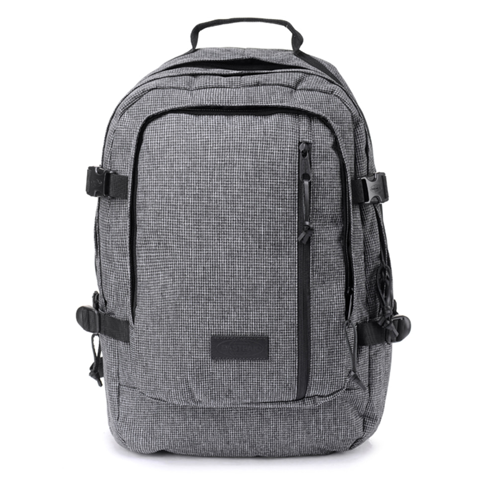 [EASTPAK] CORE SERIES 백팩 볼커 EHABA09 08I