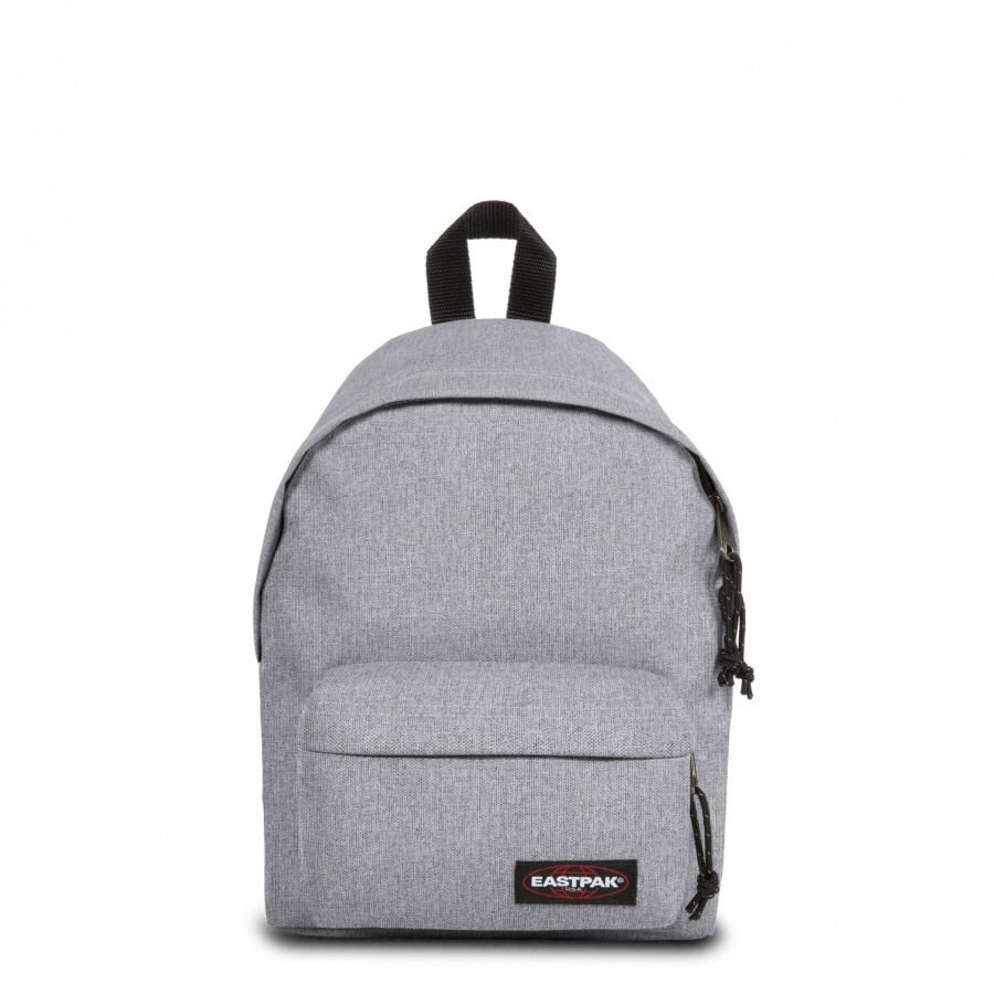 [EASTPAK] AUTHENTIC 백팩 올빗 EICBA01 363