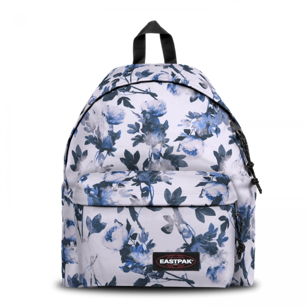 [EASTPAK] AUTHENTIC 백팩 패디드 파커 EJCBA12 77Y