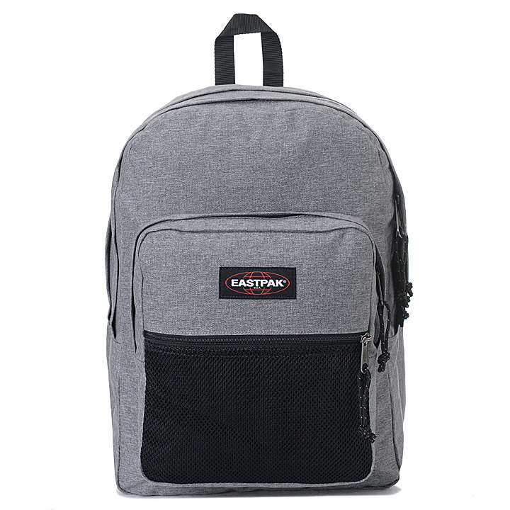 [EASTPAK] AUTHENTIC 백팩 피나클 EIABA07 363