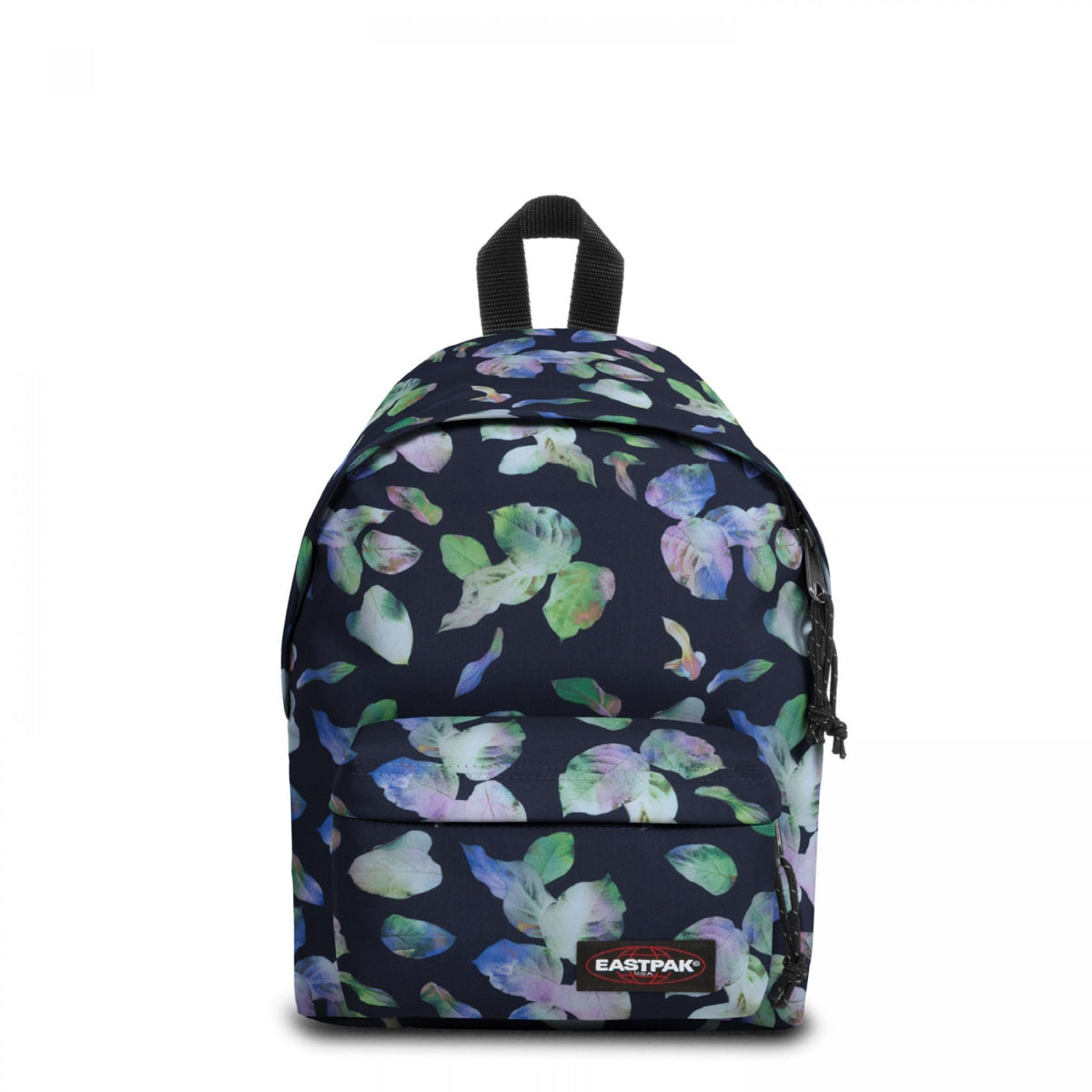 [EASTPAK] AUTHENTIC 백팩 패디드 파커 EJCBA12 78Y