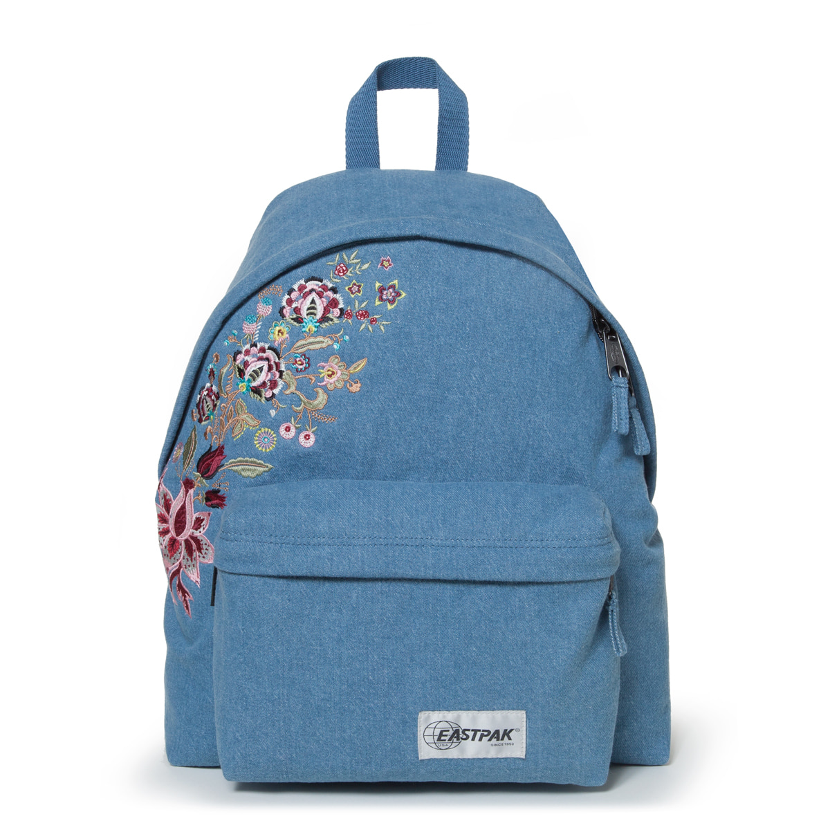 [EASTPAK] PRINCESS GRUNGE 백팩 패디드 파커 EICBA15 17U