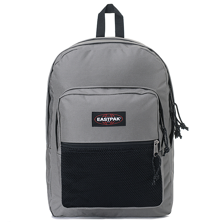 [EASTPAK] AUTHENTIC 백팩 피나클 EIABA07 64S