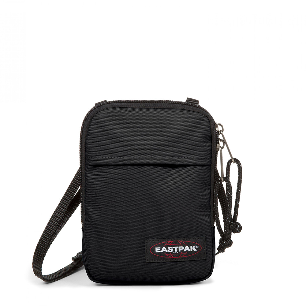 [EASTPAK] AUTHENTIC 숄더백 버디 ELABS01 8