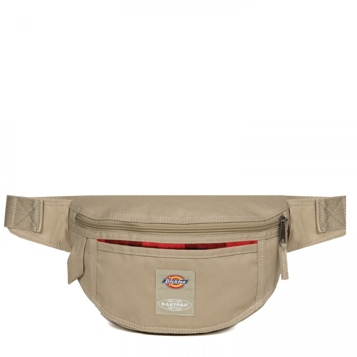 [COLLABO par2] DICKIES X EASTPAK 번델 EJCBW07 86Y