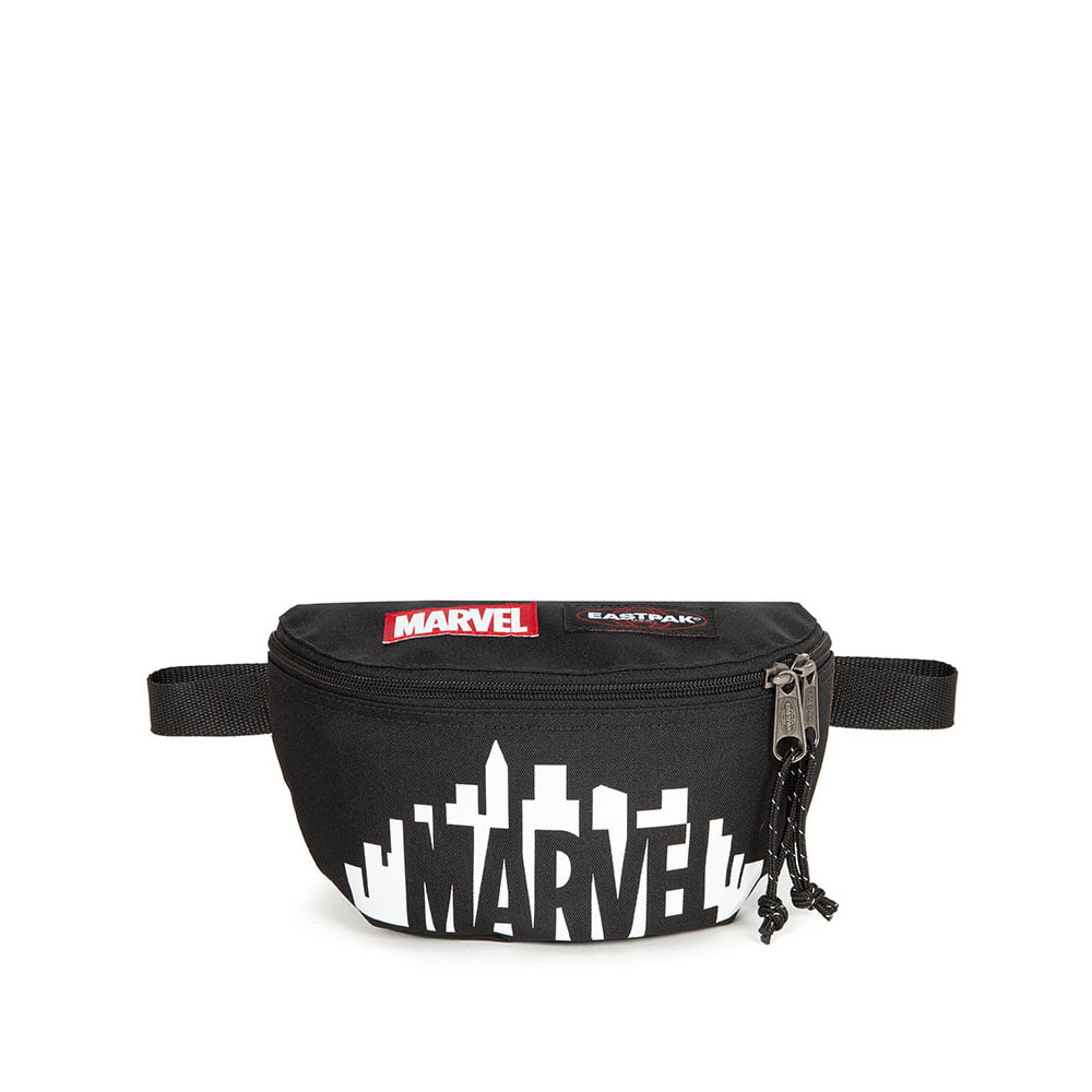 [COLLABO par2] MARVEL X EASTPAK 1 스프링거 ELABW07 N11